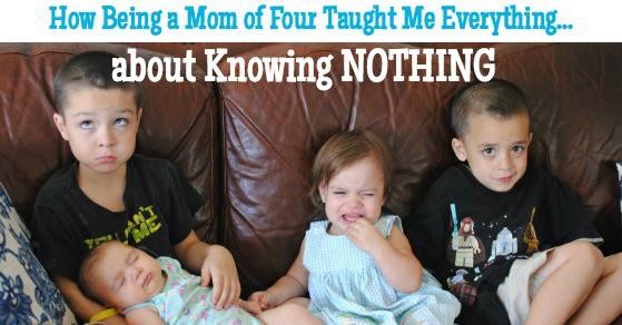 mom-of-four-facebook