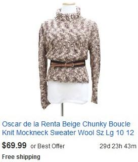 odlrsweater