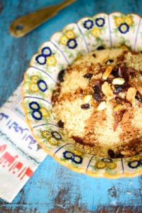 couscous-m-frugt-2