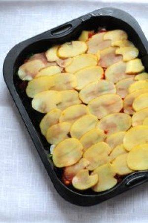 grønkåls- og kartoffellasagne-d