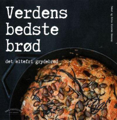 grydebrc3b8d-omslag