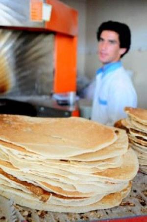 iran-wraps-bageri-1