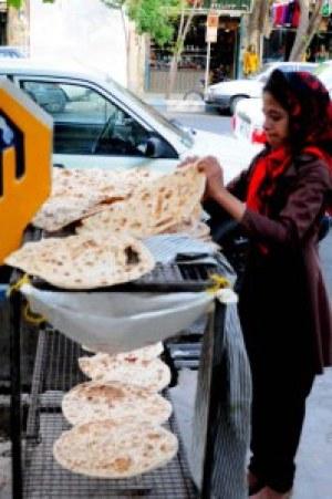 iran-wraps-gade
