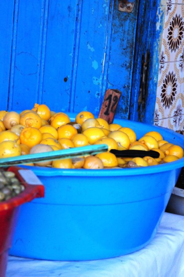 marokko-syltede-citroner1