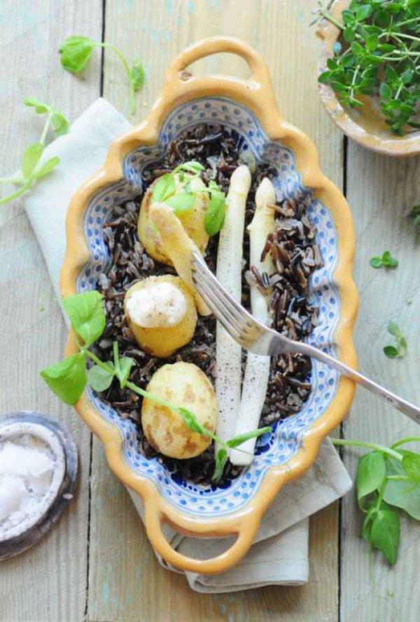 saltbagte-kartofler-2