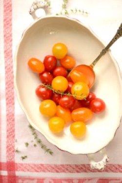 tomater-i-terrin