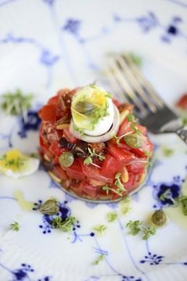 tomattartar.2