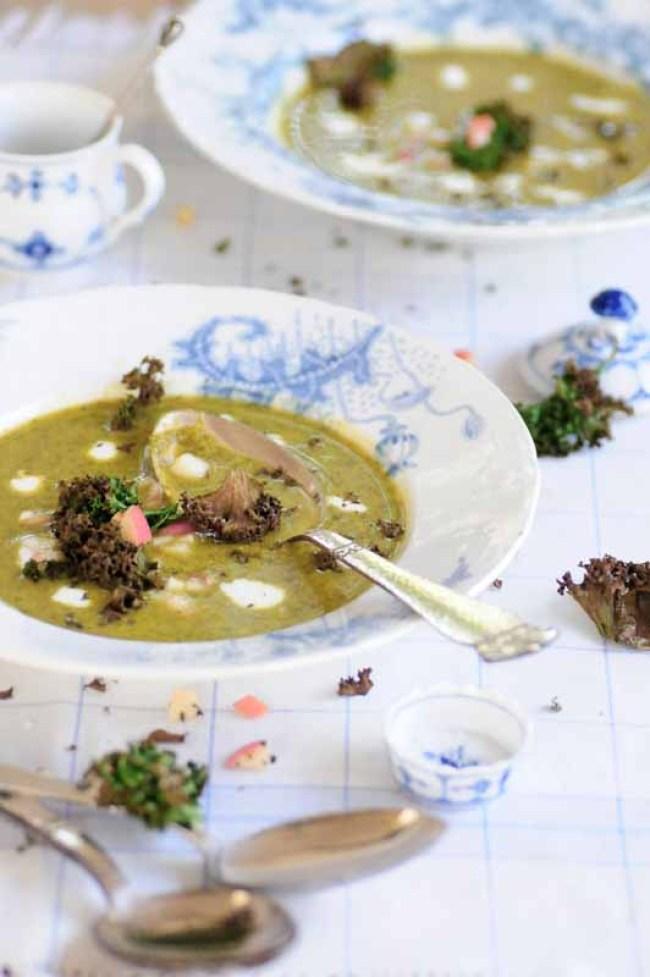 grønkålssuppe.1