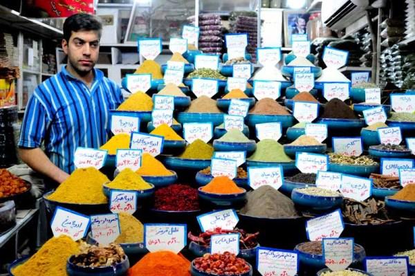 iran.bazar.1