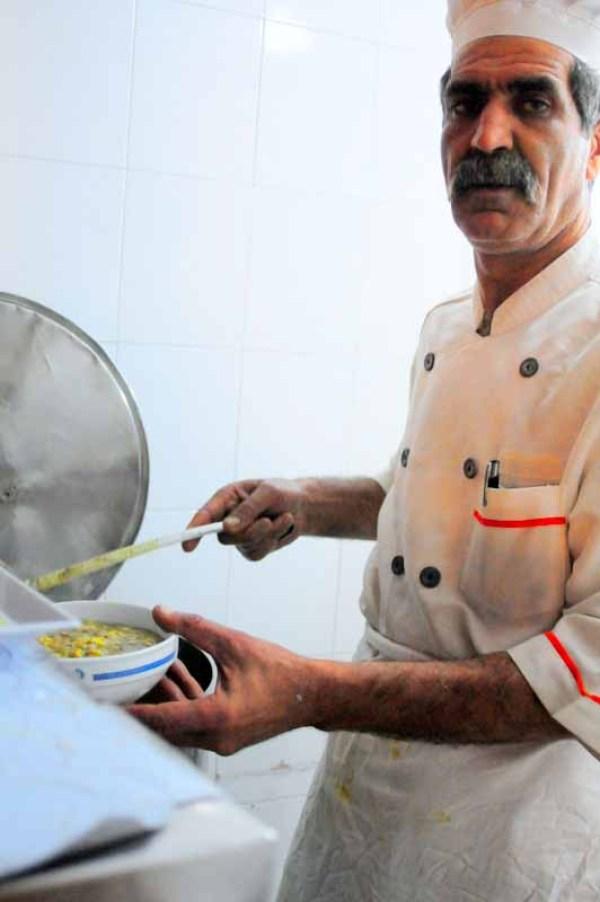 iran.suppe.3