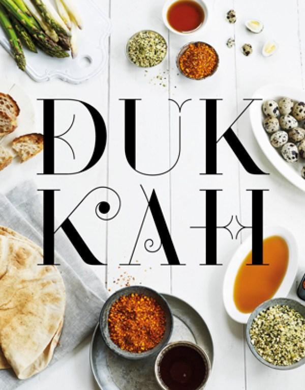 dukkah