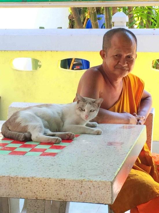 Bangkok-Noms-kloster-2
