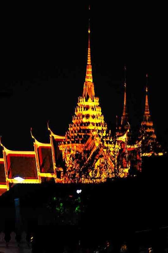 Bangkok.nat-kloster