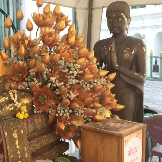 Bngkok-Noms-tempel-1