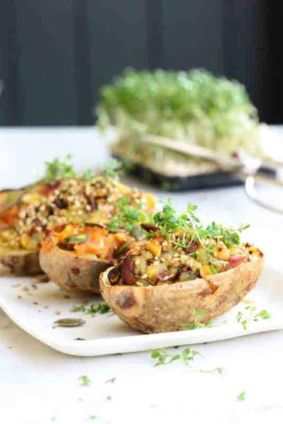 fyldte-kartofler-4