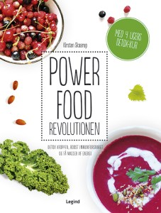 2683_Powerfood_Cover_LoRes