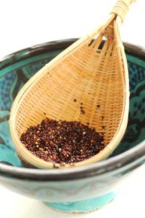 quinoa-i-sigte