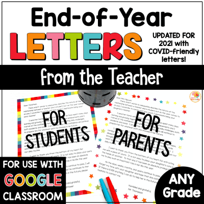 end-of-year-letters-to-students