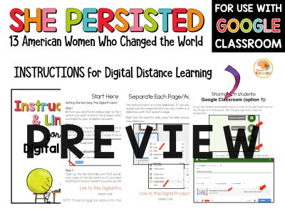 she-persisted-activities