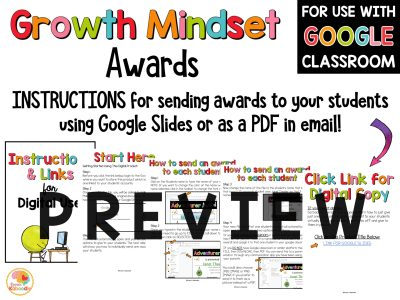 growth-mindset-awards-for-upper-elementary-students