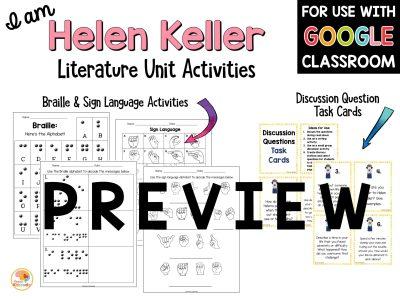 helen-keller-activities