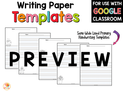 blank-writing-paper-templates