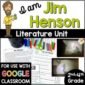 jim-henson-literature-unit