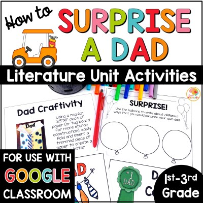 fathers-day-activities