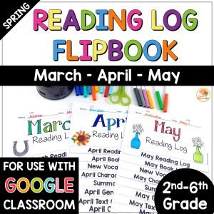 reading-log-for-spring