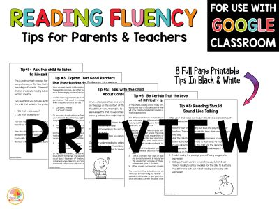 reading-tips-for-parents