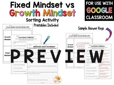 growth-mindset-vs-fixed-mindset