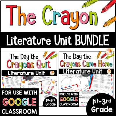 the-day-the-crayons-activities
