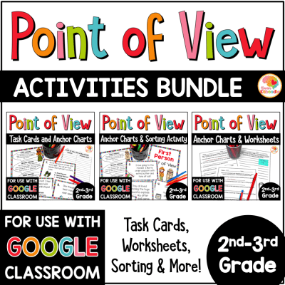 point-of-view-bundle