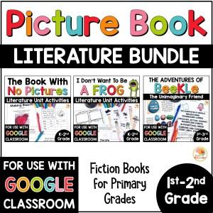 picture-book-bundle