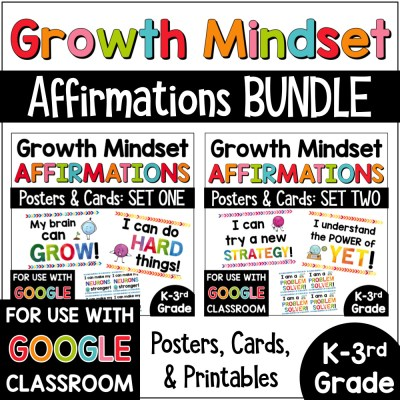 growth-mindset-affimation-posters-lower-grades