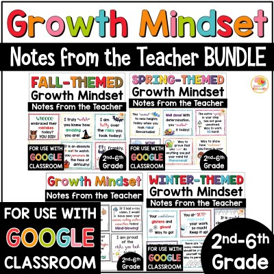growth-mindset-notes-from-the-teacher-bundle