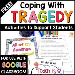 free-coping-with-tragedy