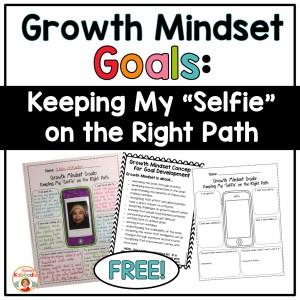 growth-mindset-goals