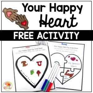 heart-writing-activity