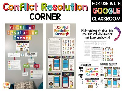 conflict-resolution-activity-corner-social-emotional-learning