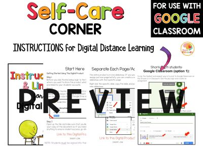 self-care-activities-for-kids-preview