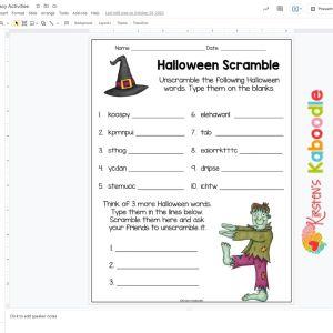 Halloween-digital