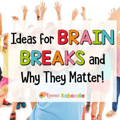ideas-for-brain-breaks