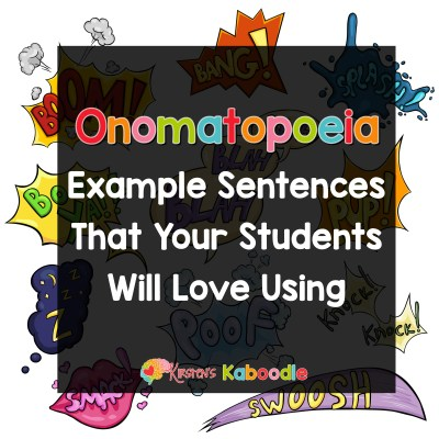 onomatopoeia-examples-in-a-sentence