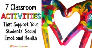 activities-for-social-emotional-learning