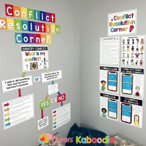 conflict-resolution-social-emotional-learning