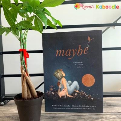 maybe-by-kobi-yamada-activities
