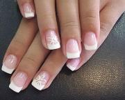 hot collection of acrylic nails