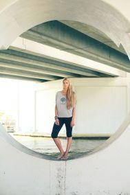 Kirstin Czernek - model 07 - The Balance Babe