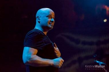 Disturbed-HouseOf Blues-Chicago_IL-20150821-KirstineWalton001